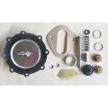 Vacuum Pump Kit Holden '48-57, FX to FE, Chevrolet, GMC, Willys, ALL NEW Ethanol Proof Components (900.382VPK)
