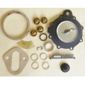 Vacuum Pump Kit Cadillac 1949-50 & early 51 [vac side of dual pump] rebuild kit [900.460VPK]
