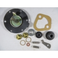Classic FUEL PUMPS, REPAIR KITS, DIAPHRAGMS, PARTS