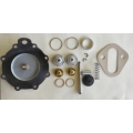 Vacuum Pump Kit Chevrolet '58, Falcon XK, XL '60-63, Pontiac 6 Cyl '58 (900.654VPK)