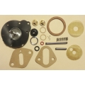 Fuel Pump Kit Chrysler 6 Cyl, International Trucks & Tractors, Plymouth 6 Cyl, Willys 6 Cyl (900.672FPK)