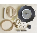 Vacuum Pump Kit Willys 1949 4-63, VJ-2, Jeepster (900.808VPK)