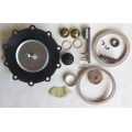 Vacuum Pump Kit Buick GMC Hudson Nash Oldsmobile Packard Pontiac White [900.809VPK]