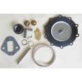 Vacuum Pump Kit Cadillac V8  '40-48; LaSalle '40 Ser 50, 52 [Vac side of dual pump] (900.863VPK)