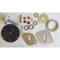 Fuel Pump Kit Chrysler Graham International Oliver Plymouth Pontiac Reo Studebaker GMC Waukesha Willys (900.980FPK)