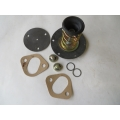 Fuel Pump Kit Mitsibishi Sigma GE, GH, Scorpion, L200, with Astron Engine 1977-82 (900.949FPK)