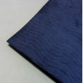 Diaphragm Material, Fabric Reinforced Nitrile Sheet