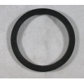 Fuel Pump Bowl Gasket 55mm OD X 41mm ID Neo Composite Cork (900.BG003)