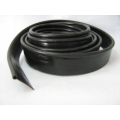 Mudguard Piping Plastic