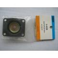 Holley 500 650 800 CFM Performance Carbs 50cc High Output Pump Diaphragm R4412 6425 6210 6854 6212 (900.E2-4258)