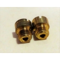 Holley 94 Main Jet .049 per pair [900.H3449]