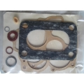 Holley 2110 Gasket Kit International AS110 to AS148 Tilt Valve Engine Trucks 1958-59 (900.P680)