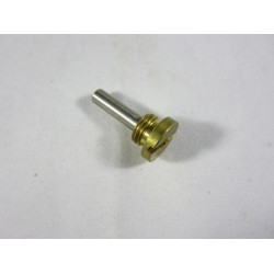 Holley NH Ford T Spray Nozzle brass and steel 1920-26 (900.MT6214B)