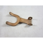 SU Carburettor Float Fork for T2 Bowl used on; OM, HV, H, H Thermo Carburettors  (900.AUC1980)
