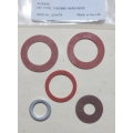 SU Carburettor HD Type Thermo Washer Kit (900.AUE945)