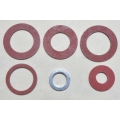 SU Carburettor H Type Thermo Washer Kit (900.AUE946)