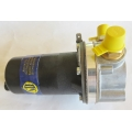 SU Fuel Pump 12 Volt LP Dual Polarity, Alvis, Aston Martin, Jaguar, Morris, Riley, Singer, Wolseley (900.AUA25)