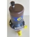 SU FUEL PUMP 6 Volt Dual Polarity LP type - ANY vehicle with 6V System (900.AUA26)