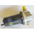SU Fuel Pump 12 Volt HP AC Austin Healey MG Morris Riley Rover Wolseley Dual Polarity Pump (900.AZX1331)