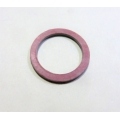 SU Fuel Pump Fibre Washer Dual LP & HP 2mm thick for valve plug [900.ABF189]