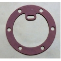 SU Fuel Pump Gasket Pump Body to Sandwich Plate, under diaphragm on LP, HP Pumps (900.AUA4082)