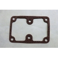 SU Fuel Pump Cover Gasket LCS Series (900.AUA4646)