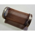 SU Fuel Pump Filter LCS Type [900.AUA4647]