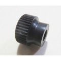 SU Fuel Pump Terminal Knob - covers terminal stud on lid [900.AUA869]