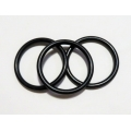 SU Fuel Pump O-Ring AUF300 AZX1300 AZX1400 series for body cover [900.AUB657]