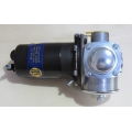 SU FUEL PUMP 12V DUAL POLARITY HIGH PRESSURE HIGH FLOW [900.AZX1308]