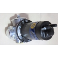 SU Electric Fuel Pumps