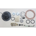 SU Fuel Pump Overhaul Kit AUF200, AUF214 Electric [900.EPK200]