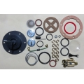 SU Fuel Pump Overhaul Kit HP Positive Earth Type (900.EPK605)