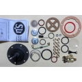SU Electric Fuel Pump Rebuild Kits