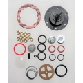 SU FUEL PUMP ELECTRONIC OVERHAUL KIT AZX1300 ELECTRONIC AZX1400 ELECTRONIC SERIES PUMPS [900.EPK300E]