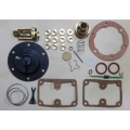 SU Fuel Pump Overhaul Kit LCS Short Housing type 1963 on [900.EPK800]