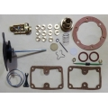 SU Fuel Pump Overhaul Kit LCS Long Housing type 1948 - 1963 [900.EPK805]