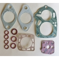 Solex B40VEDOS Commer 4 to 7 Ton 1963-67 Trucks Gasket Kit (900.BGP226)