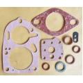 Solex 32PBIC, C32PBIC, 32PBICC, Citroen, Fiat, Mercedes, Peugeot, Simca, Gasket Kit (900.BGP95)