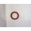 "Solex Needle and Seat Fibre Washer 0.485"" [31/64""] I.D. 1 mm Thick most Solex Carbs (900.2261)"