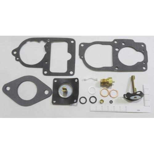 Vw 1600 Rebuild Kit – Name
