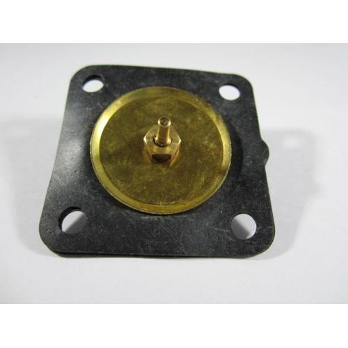 Classic Carbs - Solex 40NNIP Pump Diaphragm 40NNIP B45NNIP ...