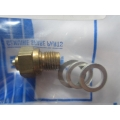 Solex Needle & Seat 2.1mm Fits B20HN B26HN Carbs in Austin J4M10 & BSA OHV 120cc engines (900.B17444)