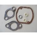 Solex 26HN Morris J4M10 10/12 Cwt. Commercial '60-63 Gasket Kit (900.BGP89)