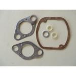 Solex B26HN Morris J4M10 10/12 Cwt. Commercial '60-63 Gasket Kit (900.BGP89)
