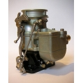 STROMBERG USA Carburettors
