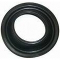 CD Stromberg 175CD-2S Diaphragm Torana LJ GTR XU-1 Genuine Hydrin High Performance (900.B19421)