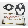 Zenith Allis Chalmers model B C RC Carb No 212845 premium rebuild kit [900.ZK1064]