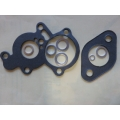 Tractor & Machinery Carburettor Gasket Kits & Parts