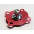 Carburettor Diaphragms